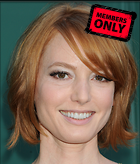 Celebrity Photo: Alicia Witt 2550x2991   2.8 mb Viewed 7 times @BestEyeCandy.com Added 1074 days ago