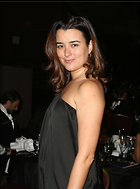 Celebrity Photo: Cote De Pablo 1470x1987   184 kb Viewed 212 times @BestEyeCandy.com Added 410 days ago