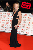 Celebrity Photo: Amanda Holden 3144x4756   4.8 mb Viewed 10 times @BestEyeCandy.com Added 1016 days ago