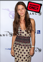 Celebrity Photo: Rhona Mitra 3500x5000   6.3 mb Viewed 10 times @BestEyeCandy.com Added 790 days ago