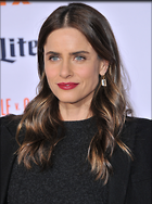Celebrity Photo: Amanda Peet 2400x3216   916 kb Viewed 45 times @BestEyeCandy.com Added 385 days ago
