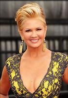 Celebrity Photo: Nancy Odell 2094x3000   1.1 mb Viewed 129 times @BestEyeCandy.com Added 805 days ago