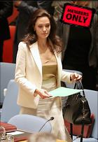 Celebrity Photo: Angelina Jolie 2067x3000   1.4 mb Viewed 4 times @BestEyeCandy.com Added 684 days ago