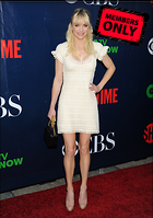 Celebrity Photo: Anna Faris 2850x4053   1.5 mb Viewed 4 times @BestEyeCandy.com Added 762 days ago