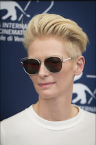 Celebrity Photo: Tilda Swinton 2123x3185   335 kb Viewed 61 times @BestEyeCandy.com Added 512 days ago