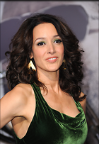 Celebrity Photo: Jennifer Beals 2073x3000   872 kb Viewed 79 times @BestEyeCandy.com Added 911 days ago