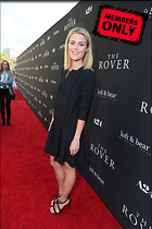 Celebrity Photo: Rachael Taylor 3072x4608   1.6 mb Viewed 7 times @BestEyeCandy.com Added 3 years ago