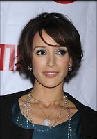 Celebrity Photo: Jennifer Beals 2504x3600   1.2 mb Viewed 185 times @BestEyeCandy.com Added 3 years ago