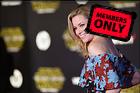 Celebrity Photo: Elizabeth Banks 3494x2321   2.0 mb Viewed 7 times @BestEyeCandy.com Added 1084 days ago