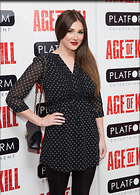 Celebrity Photo: Lucy Pinder 2154x3000   1,105 kb Viewed 109 times @BestEyeCandy.com Added 718 days ago