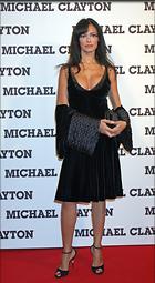 Celebrity Photo: Maria Grazia Cucinotta 1648x3000   954 kb Viewed 512 times @BestEyeCandy.com Added 1076 days ago