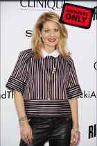 Celebrity Photo: Candace Cameron 3456x5184   2.9 mb Viewed 5 times @BestEyeCandy.com Added 1024 days ago