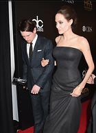 Celebrity Photo: Angelina Jolie 1481x2048   468 kb Viewed 174 times @BestEyeCandy.com Added 911 days ago