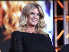 Celebrity Photo: Rachel Hunter 1280x965   140 kb Viewed 86 times @BestEyeCandy.com Added 416 days ago
