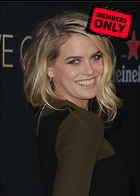 Celebrity Photo: Alice Eve 3000x4200   1.5 mb Viewed 4 times @BestEyeCandy.com Added 521 days ago