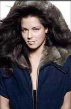 Celebrity Photo: Ana Ivanovic 644x983   73 kb Viewed 23 times @BestEyeCandy.com Added 353 days ago