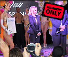 Celebrity Photo: Britney Spears 3514x2929   3.1 mb Viewed 2 times @BestEyeCandy.com Added 3 years ago