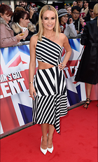 Celebrity Photo: Amanda Holden 1200x1981   319 kb Viewed 59 times @BestEyeCandy.com Added 388 days ago