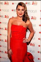 Celebrity Photo: Alexa Vega 3 Photos Photoset #304799 @BestEyeCandy.com Added 334 days ago
