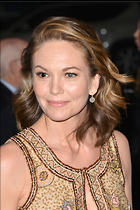 Celebrity Photo: Diane Lane 2100x3150   1,056 kb Viewed 149 times @BestEyeCandy.com Added 725 days ago