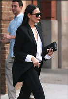 Celebrity Photo: Demi Moore 710x1024   91 kb Viewed 139 times @BestEyeCandy.com Added 1076 days ago