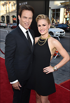 Celebrity Photo: Anna Paquin 1354x1971   203 kb Viewed 80 times @BestEyeCandy.com Added 927 days ago