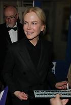 Celebrity Photo: Nicole Kidman 2712x4000   408 kb Viewed 45 times @BestEyeCandy.com Added 202 days ago