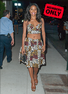 Celebrity Photo: Gabrielle Union 2363x3262   2.9 mb Viewed 4 times @BestEyeCandy.com Added 761 days ago