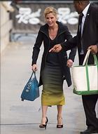 Celebrity Photo: Julie Bowen 2275x3100   1.1 mb Viewed 99 times @BestEyeCandy.com Added 1002 days ago