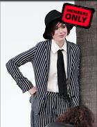 Celebrity Photo: Ellen Page 2748x3600   2.8 mb Viewed 3 times @BestEyeCandy.com Added 944 days ago