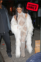 Celebrity Photo: Kourtney Kardashian 2693x4039   1.6 mb Viewed 0 times @BestEyeCandy.com Added 51 days ago