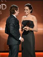 Celebrity Photo: Angelina Jolie 1561x2048   600 kb Viewed 86 times @BestEyeCandy.com Added 911 days ago
