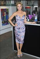 Celebrity Photo: Brittany Snow 2276x3300   818 kb Viewed 61 times @BestEyeCandy.com Added 914 days ago