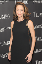 Celebrity Photo: Diane Lane 2100x3186   1.1 mb Viewed 170 times @BestEyeCandy.com Added 833 days ago