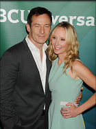 Celebrity Photo: Anne Heche 2690x3600   1.2 mb Viewed 32 times @BestEyeCandy.com Added 932 days ago