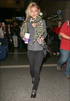 Celebrity Photo: AnnaLynne McCord 2098x3000   1.1 mb Viewed 44 times @BestEyeCandy.com Added 677 days ago