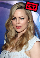 Celebrity Photo: Melissa George 3156x4590   2.2 mb Viewed 3 times @BestEyeCandy.com Added 378 days ago