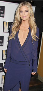 Celebrity Photo: AnnaLynne McCord 1190x2500   351 kb Viewed 168 times @BestEyeCandy.com Added 535 days ago