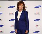Celebrity Photo: Susan Sarandon 2456x2031   324 kb Viewed 222 times @BestEyeCandy.com Added 666 days ago