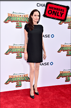 Celebrity Photo: Angelina Jolie 2456x3696   2.2 mb Viewed 5 times @BestEyeCandy.com Added 466 days ago