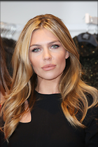 Celebrity Photo: Abigail Clancy 2133x3200   957 kb Viewed 182 times @BestEyeCandy.com Added 515 days ago