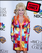 Celebrity Photo: Dolly Parton 2843x3600   1.5 mb Viewed 4 times @BestEyeCandy.com Added 553 days ago
