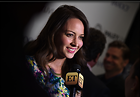 Celebrity Photo: Amy Acker 3000x2086   591 kb Viewed 33 times @BestEyeCandy.com Added 615 days ago