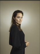 Celebrity Photo: Angelina Jolie 3 Photos Photoset #292112 @BestEyeCandy.com Added 586 days ago