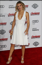 Celebrity Photo: Elsa Pataky 2400x3678   947 kb Viewed 135 times @BestEyeCandy.com Added 870 days ago