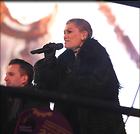 Celebrity Photo: Jessie J 2513x2400   281 kb Viewed 53 times @BestEyeCandy.com Added 601 days ago