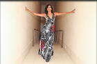 Celebrity Photo: Gabrielle Union 3600x2400   750 kb Viewed 133 times @BestEyeCandy.com Added 947 days ago