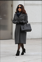 Celebrity Photo: Salma Hayek 2410x3600   1.2 mb Viewed 63 times @BestEyeCandy.com Added 69 days ago