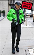 Celebrity Photo: Jessie J 2900x4735   6.7 mb Viewed 1 time @BestEyeCandy.com Added 624 days ago
