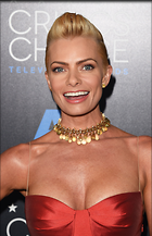 Celebrity Photo: Jaime Pressly 2730x4222   1.2 mb Viewed 230 times @BestEyeCandy.com Added 946 days ago
